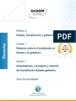 DE_M2_U1_S1_GA.pdf