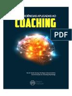 E-book Neurociência aplicada ao coaching