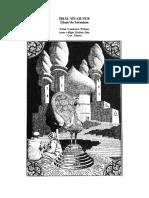 29500493-İBLİS.pdf