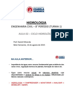 Aula 02 Ciclo Hidrológico.pdf