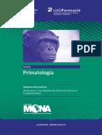 150005 Ma Primatologia Fulletc3b3 Iss