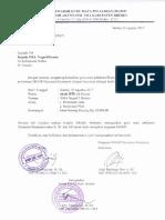 undangan mgmp 17.pdf