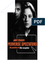 F-Perverse-Spectators-the-Practices-of-Film-reception-Janet-Staiger.pdf