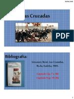 cruzada18.pdf
