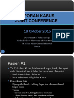 1. Joko 19.10.1 - Tagor- Tumed Edit (1)