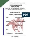 22504755 Caso Clinico Diana Morales