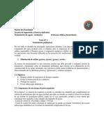 Tratamientos Preliminar y Primario-1