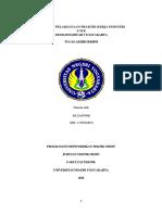 evaluasi pelaksanaan praktik kerja industri  muzawwir.pdf