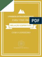 Ebook-Diego-Mangabeira-Alquimia-da-Mente