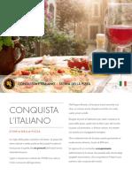 13+Storia+della+Pizza+SOLO-IT_Layout-Fisso.pdf