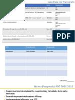 Cambios_ISO_9001_2015.pptx