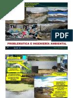 Ud3 Iaia Problemática Ingeniería Ambiental 2017 i