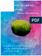 Clases Particularesde Acuarela.pdf