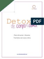 CardapioFreeTrialDetox.pdf