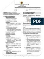 Property-Reviewer.pdf