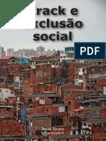 Livro_Crack_e_exclusão_social_Digital_WEB.pdf