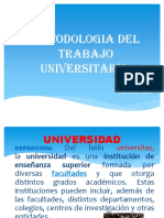 metodologiadeltrabuno-170129172607