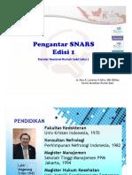 pengantar-snars.pdf