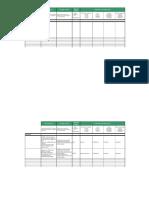 spencer pecks futuring planning tool 06232018