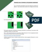 aggiornamento firmware dvmega.pdf