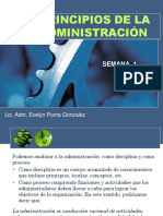 Semana 1 - Administración.pdf