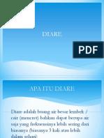 DIARE powerpoint.pptx