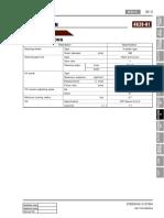 Y220_WML_609.pdf