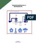Manual Refrigeracion