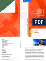 Quarks & Co - 03 - 041103 - Biologie Chemie Medizin - Das ABC Der Vitamine