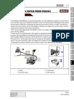 Y220_WML_611.pdf