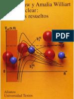 Física Nuclear. Problemas Resueltos - María Shaw.pdf