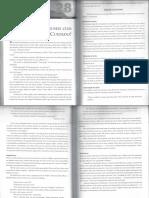 WH. Vivendo da palavra Cap 28 ao 42 - W. Hendricks.pdf