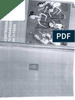 UNIDAD_V_ACT_2 org sector social.pdf
