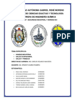 Caratula de Ind205(1)