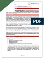 Bases_de_postulacion_PRA_2017_201761816438697