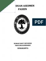 panduan_asesmen_pasien.pdf