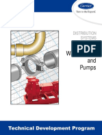 02-Chilled-Water-Piping-Pumps.pdf