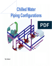 chilled_water_piping_distribution_systems_ashrae_3_12_14.pdf