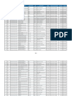 DisqualifiedDirectorsBangaloreScanned19092017_2.pdf