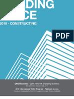 Construct Canada Brochure Final