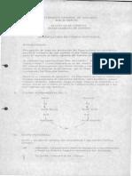 80_-_9_Capi_3 nomenclatura quimica Inorganica