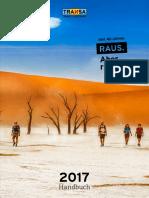 Transa-Handbuch-2017.pdf
