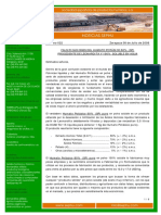 Falsificacion Del-Humato-Potasico Por Kimel de Colombia