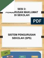 01 - Pengurusan Maklumat Di Sekolah.pptx
