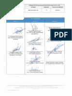 MA.ND.ES.E&S.007 Manual de instalación de plantas de fuerza v1.0.pdf