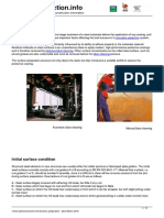 Surface preparation.pdf
