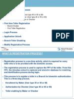 Biometric Process Flow Training_V1_2