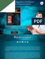 Interactivo Guía Diagnóstica.pdf