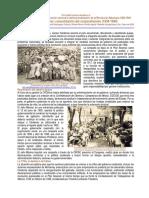 Cardenismo.pdf