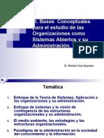 Clasicos de La Administracion Publica (2)